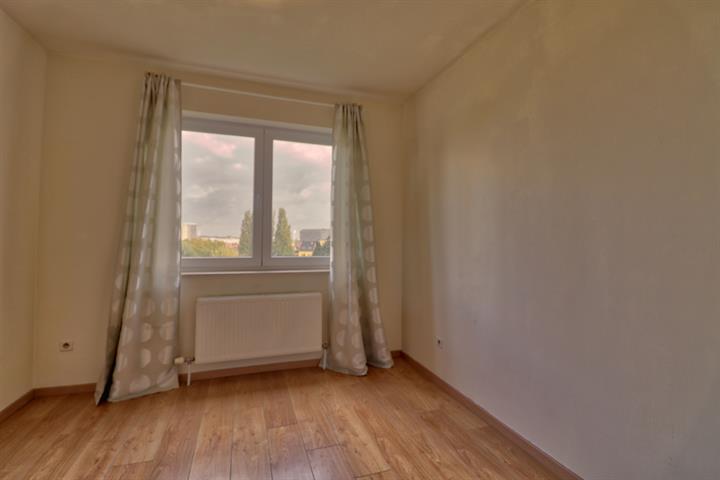 Appartement - Molenbeek-Saint-Jean - #3622448-13