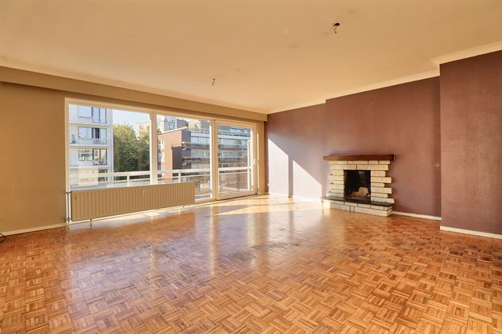 Appartement - Grimbergen - #3628289-0