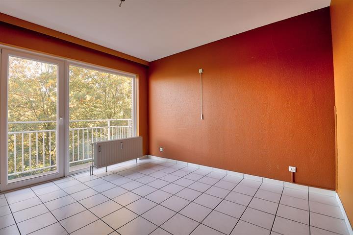 Appartement - Grimbergen - #3628289-8