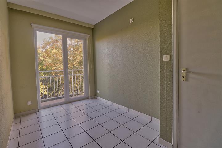 Appartement - Grimbergen - #3628289-11