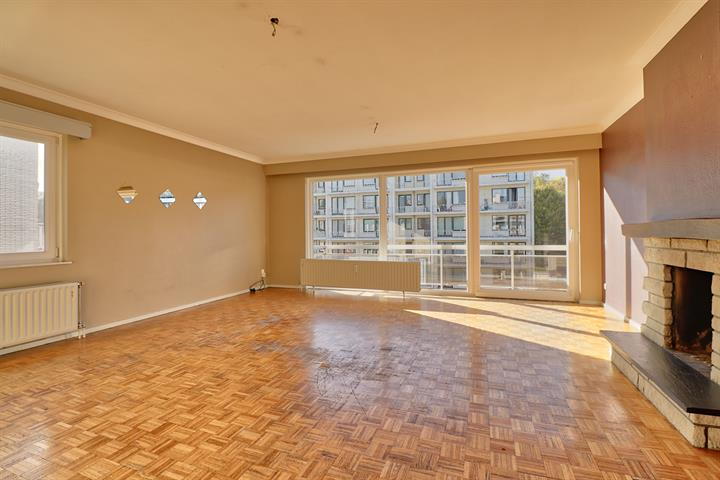 Appartement - Grimbergen - #3628289-3