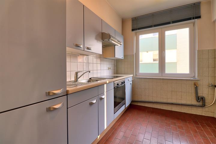 Appartement - Grimbergen - #3628289-6