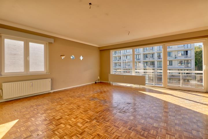Appartement - Grimbergen - #3628289-2