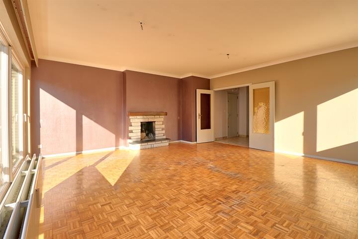Appartement - Grimbergen - #3628289-4