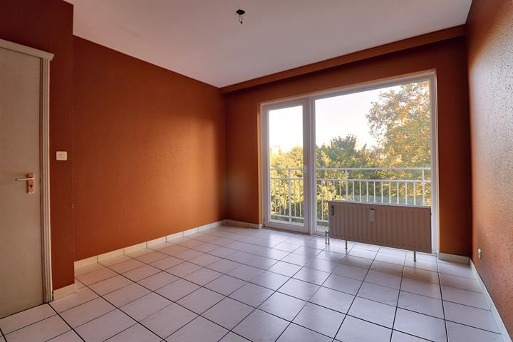 Appartement - Grimbergen - #3628289-9