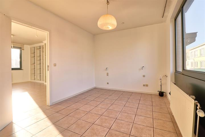 Appartement - Molenbeek-Saint-Jean - #3629374-7