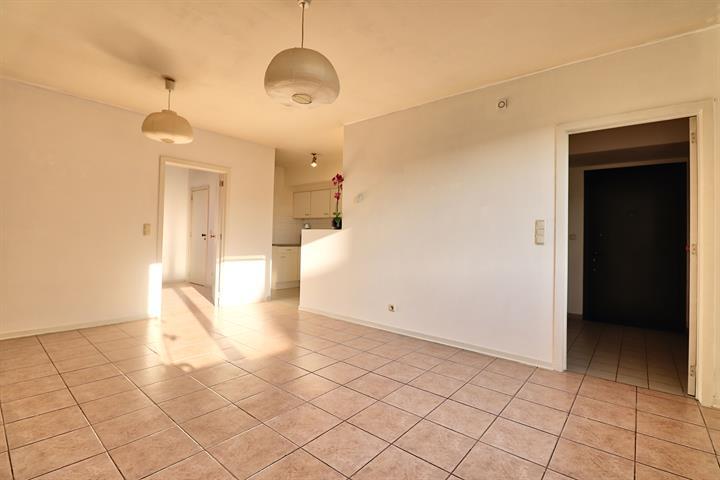 Appartement - Molenbeek-Saint-Jean - #3629374-4