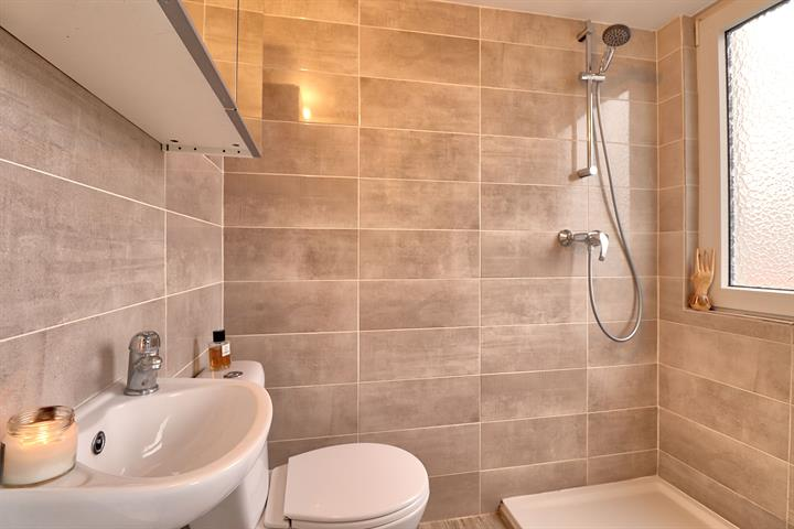 Appartement - Molenbeek-Saint-Jean - #3631081-8