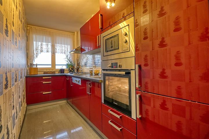 Appartement - Jette - #3638543-5