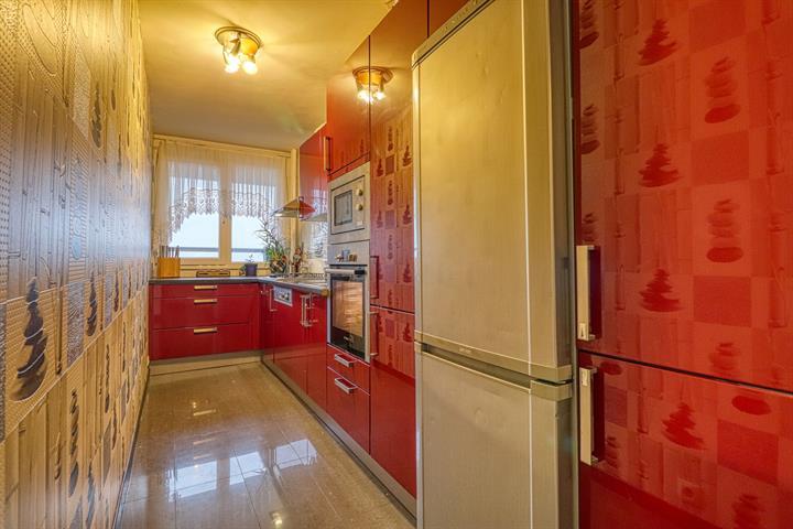 Appartement - Jette - #3638543-4