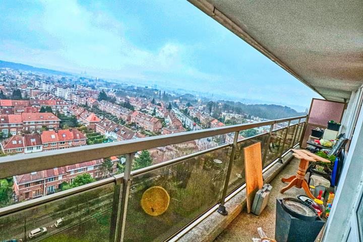 Appartement - Jette - #3638543-10