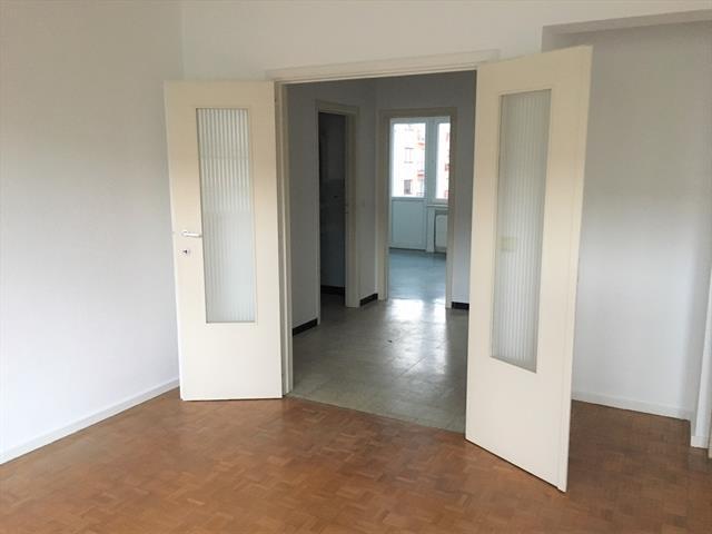 Gebouw voor gemengd gebruik - Molenbeek-Saint-Jean - #3638650-5