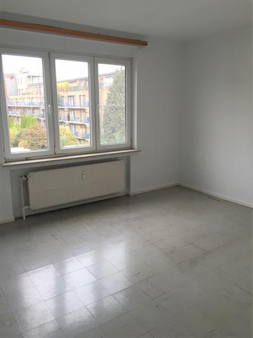 Gebouw voor gemengd gebruik - Molenbeek-Saint-Jean - #3638650-7