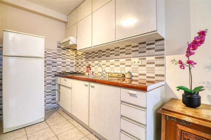 Appartement - Jette - #3673451-5