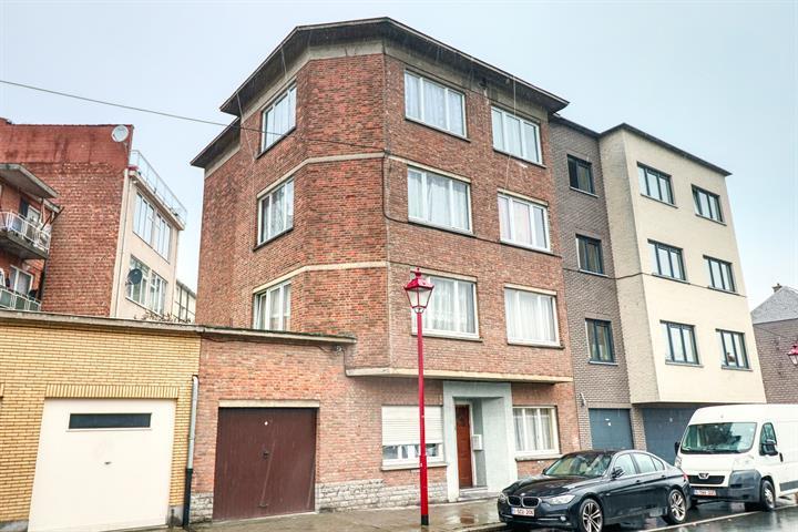Appartement - Jette - #3673451-10