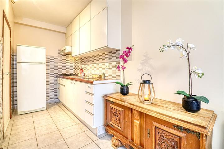Appartement - Jette - #3673451-4