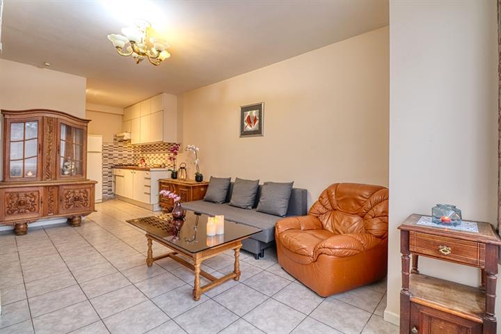 Appartement - Jette - #3673451-3