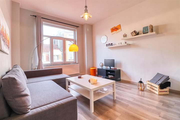 Appartement - Jette - #3676397-7