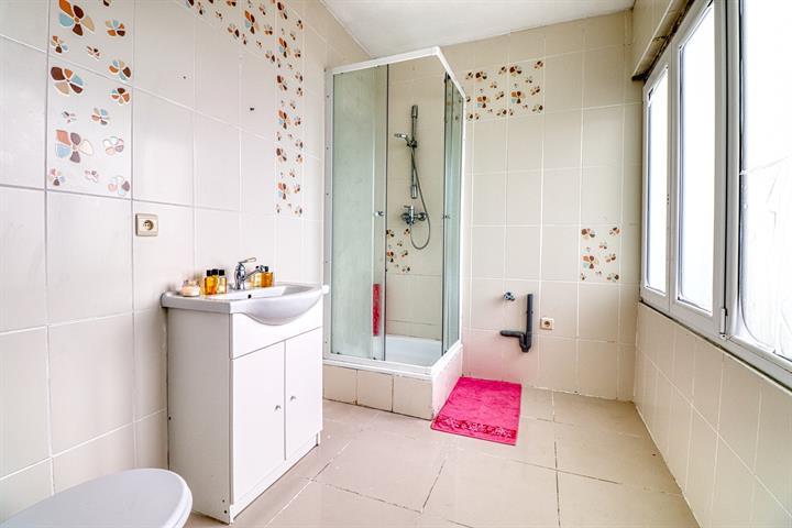 Appartement - Bruxelles - #3680430-10