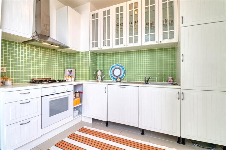 Appartement - Bruxelles - #3680430-2