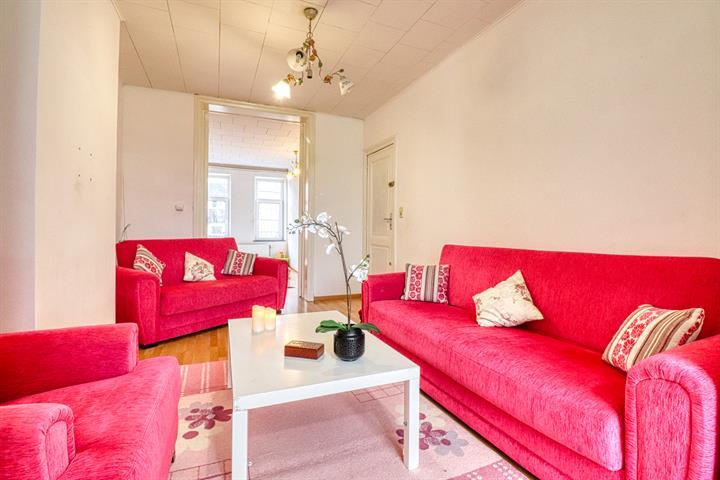 Appartement - Bruxelles - #3680430-5