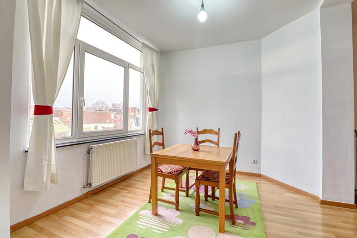 Appartement - Bruxelles - #3680430-4