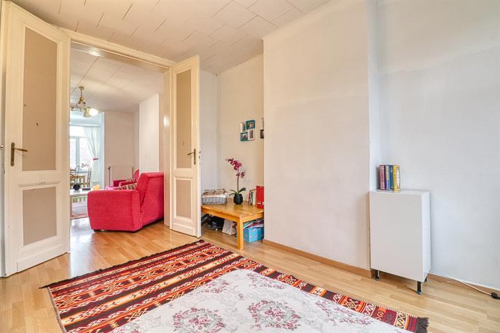 Appartement - Bruxelles - #3680430-7