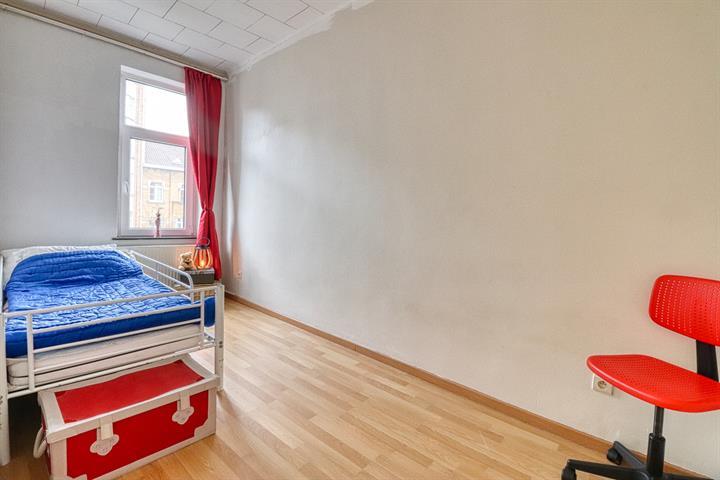 Appartement - Bruxelles - #3680430-8