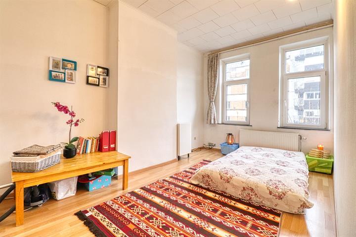 Appartement - Bruxelles - #3680430-6