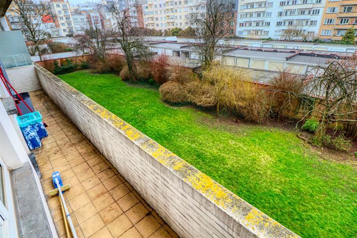 Appartement - Ixelles - #3691350-11