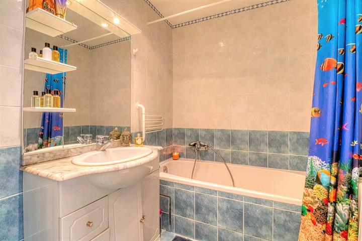 Appartement - Ixelles - #3691350-10