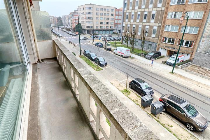 Appartement - Ixelles - #3691350-7