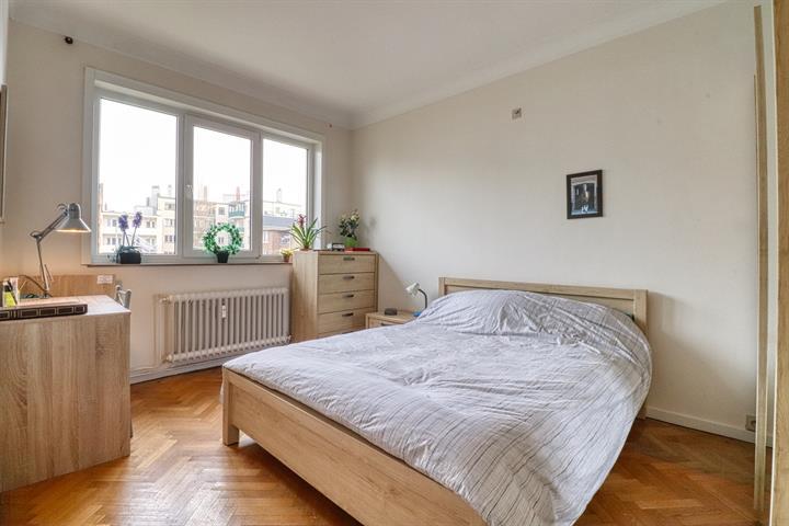Appartement - Ixelles - #3691350-8