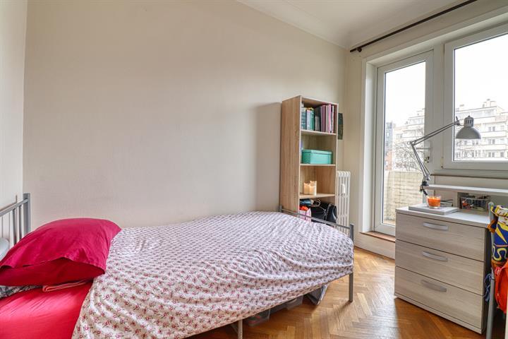 Appartement - Ixelles - #3691350-9