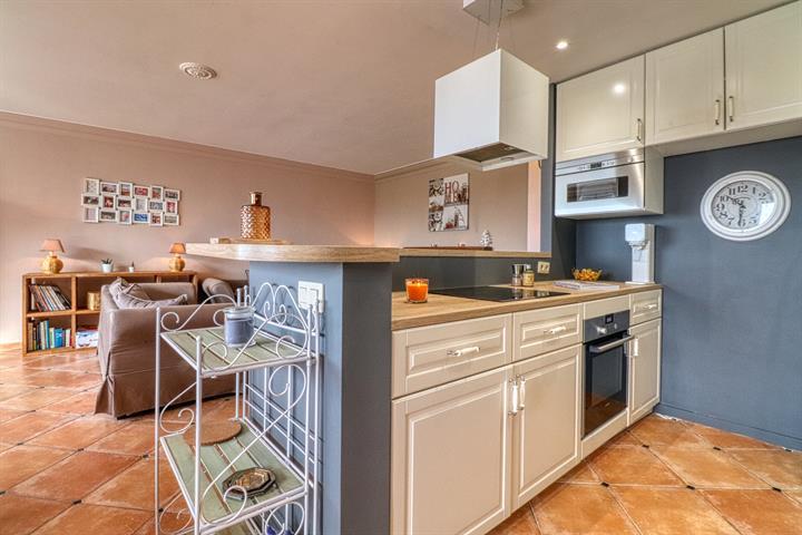 Appartement - Molenbeek-Saint-Jean - #3701277-4