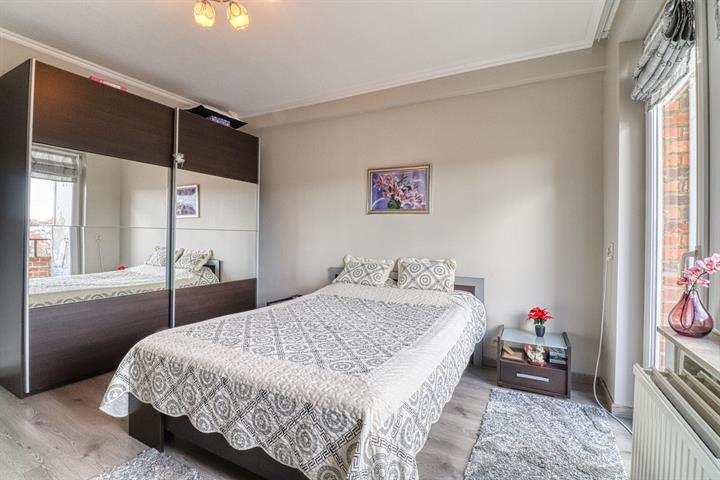 Appartement - Bruxelles - #3704381-7