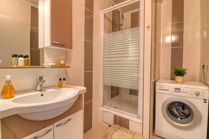 Appartement - Bruxelles - #3704381-10
