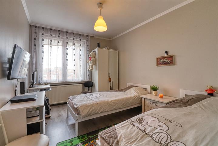 Appartement - Bruxelles - #3704381-9