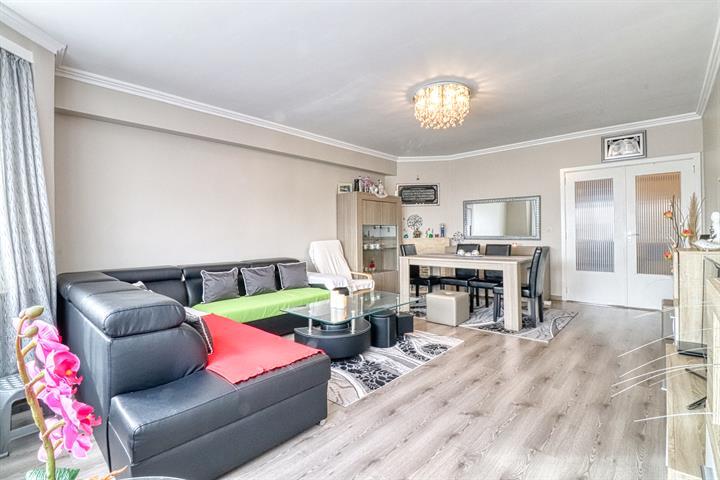 Appartement - Bruxelles - #3704381-2