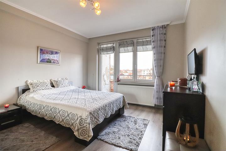 Appartement - Bruxelles - #3704381-6
