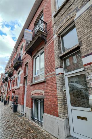 Maison - Anderlecht - #3704393-14