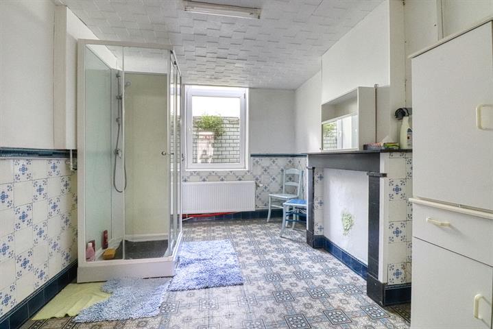 Maison - Anderlecht - #3704393-11