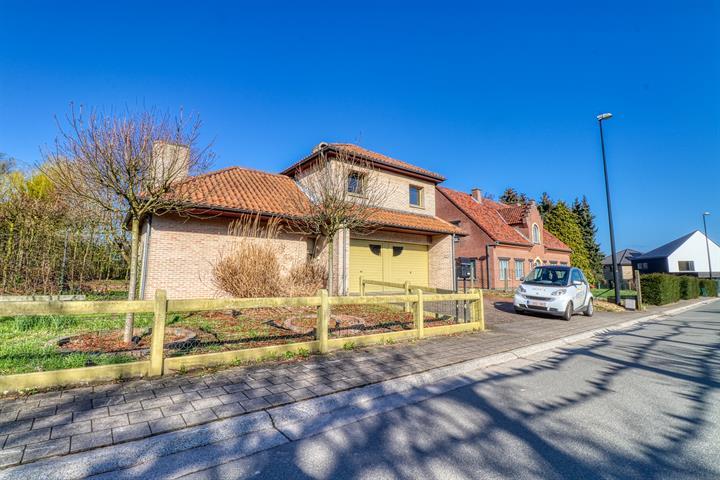 Villa - Asse - #3713564-1