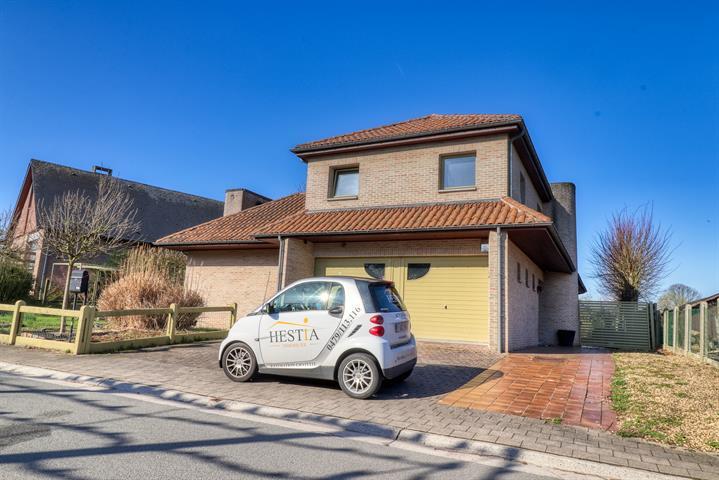 Villa - Asse - #3713564-2