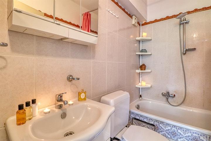 Appartement - Ganshoren - #3783804-4