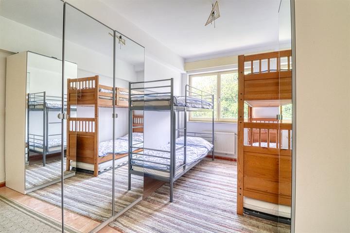 Appartement - Ganshoren - #3783804-3