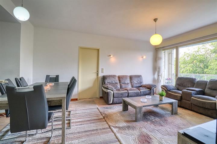 Appartement - Ganshoren - #3783804-6