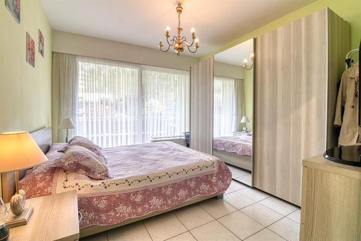 Appartement - Molenbeek-Saint-Jean - #3800135-11