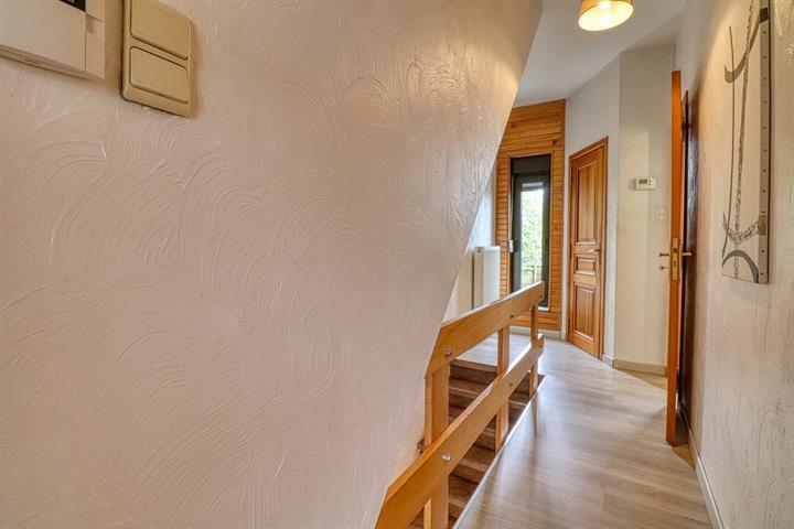 Appartement - Grimbergen - #3821495-28