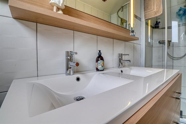 Appartement - Grimbergen - #3821495-22
